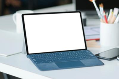 電子帳簿保存法の要件まとめ – 帳簿・書類を電子保存するには?