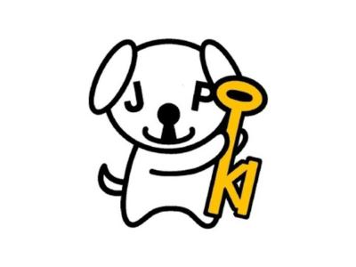 JPKIアプリのアイコン