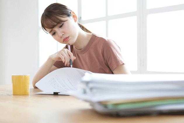 「持続化給付金」の支給対象や計算例を分かりやすく!