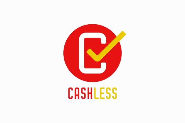 「キャッシュレス・ポイント還元事業」は6月30日まで!