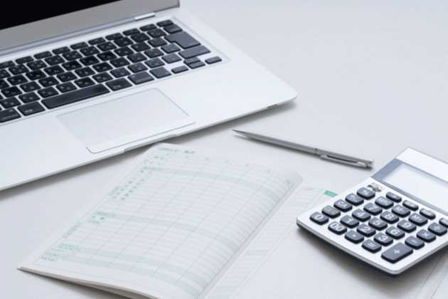持続化給付金の拡充 – 新たな対象者の要件や給付額の計算方法など