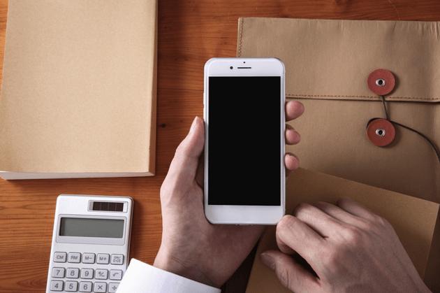 スマホ決済アプリで納税できる自治体が増加中!