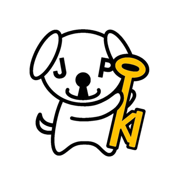 JPKI利用者ソフトアプリのアイコン
