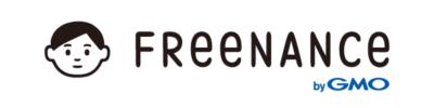 FREENANCE - ロゴ画像