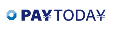 PayToday - ロゴ画像