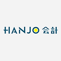 HANJO会計(アイコン)